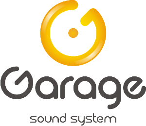 gss_logo