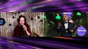 Из видео_11