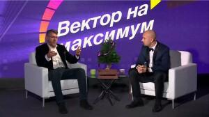 Из видео_22