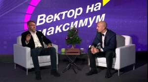Из видео_5